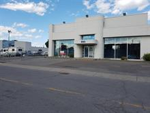 Commercial building for sale in Terrebonne (Terrebonne), Lanaudière, 931, Rue  Léon-Martel, 24588114 - Centris