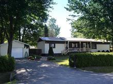 House for sale in La Plaine (Terrebonne), Lanaudière, 2131, Rue  Ouellette, 19327242 - Centris