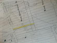 Terre à vendre à Les Éboulements, Capitale-Nationale, Rang  Saint-Pascal, 28458712 - Centris