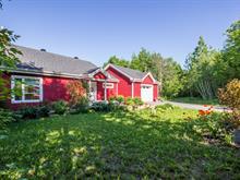 Maison à vendre à Brownsburg-Chatham, Laurentides, 93, Rue  Binette, 20822796 - Centris