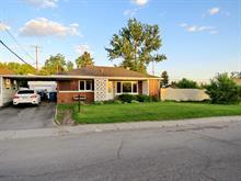 Maison à vendre à Chicoutimi (Saguenay), Saguenay/Lac-Saint-Jean, 162, Rue des Champs, 21579924 - Centris