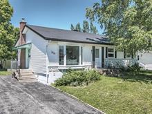 Maison à vendre à Beauport (Québec), Capitale-Nationale, 849, Avenue des Tangaras, 14525682 - Centris