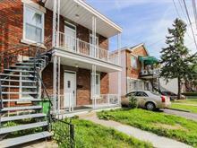 Duplex à vendre à LaSalle (Montréal), Montréal (Île), 21 - 23, 3e Avenue, 17615050 - Centris