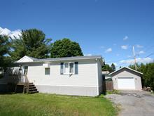 Mobile home for sale in Sainte-Catherine-de-la-Jacques-Cartier, Capitale-Nationale, 14, Rue de Versailles, 20725006 - Centris