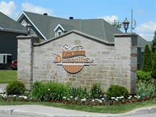 Maison à vendre à Sainte-Marthe-sur-le-Lac, Laurentides, 259, Rue des Villas, 22894544 - Centris