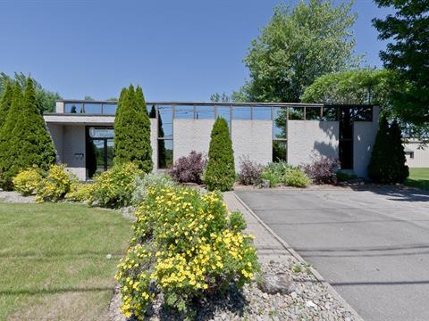 Commercial building for sale in Saint-Joseph-du-Lac, Laurentides, 3835, Chemin d'Oka, 15796580 - Centris