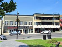 Commercial unit for rent in Granby, Montérégie, 185, Rue  Principale, 25078934 - Centris