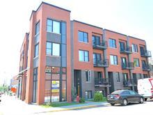 Condo for sale in Rosemont/La Petite-Patrie (Montréal), Montréal (Island), 6504, 23e Avenue, apt. 101, 11977806 - Centris