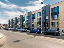 Condo à vendre à Ville-Marie (Montréal), Montréal (Île), 2760, Rue  Ontario Est, app. 6, 26929439 - Centris