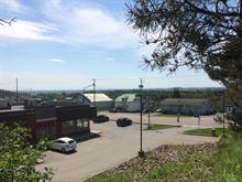 Lot for sale in Chicoutimi (Saguenay), Saguenay/Lac-Saint-Jean, boulevard  Sainte-Geneviève, 13737672 - Centris