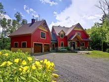 House for sale in Sainte-Adèle, Laurentides, 4252, Rue des Monarques, 25329234 - Centris
