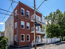 4plex for sale in La Cité-Limoilou (Québec), Capitale-Nationale, 155, Rue  Panet, 15670184 - Centris
