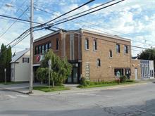 Local commercial à louer à Saint-Hyacinthe, Montérégie, 2070, Rue  Saint-Charles, 27950037 - Centris