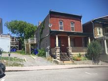 Local commercial à louer à Hull (Gatineau), Outaouais, 147, Rue  Wellington, 28494492 - Centris
