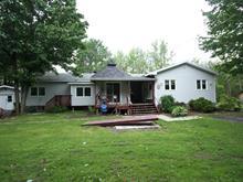 Maison à vendre à Saint-Paul-de-l'Île-aux-Noix, Montérégie, 112, Rue  Guy, 12574978 - Centris