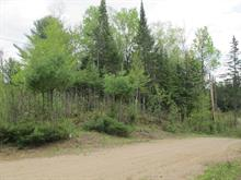 Lot for sale in Harrington, Laurentides, Chemin du Loup, 12413686 - Centris
