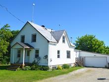 Maison à vendre à Saint-Georges-de-Windsor, Estrie, 66, Route  249, 26389704 - Centris