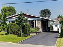 Maison à vendre à Charlesbourg (Québec), Capitale-Nationale, 257, 47e Rue Ouest, 9997444 - Centris