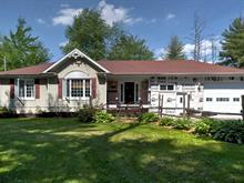 Maison à vendre à Saint-Albert, Centre-du-Québec, 17, Rue  Pinard, 22780229 - Centris