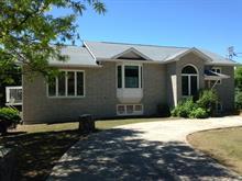 Maison à vendre à Shefford, Montérégie, 218, Chemin  Saxby Sud, 16506349 - Centris