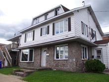 4plex for sale in La Tuque, Mauricie, 413 - 415B, Rue  Saint-François, 14342424 - Centris