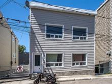 Triplex à vendre à La Cité-Limoilou (Québec), Capitale-Nationale, 140 - 146, Rue  Père-Arnaud, 21946410 - Centris