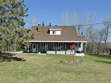 Maison à vendre à Kipawa, Abitibi-Témiscamingue, 35, Rue  Principale, 26723238 - Centris