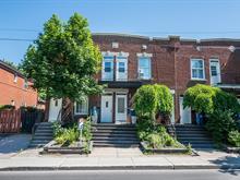 4plex for sale in Mont-Royal, Montréal (Island), 435 - 447, Chemin  Rockland, 28378117 - Centris