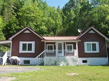 Maison à vendre à Chertsey, Lanaudière, 681, Avenue  Lajeunesse, 18538262 - Centris