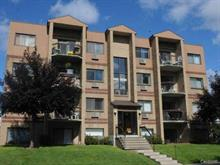 Condo for sale in Chomedey (Laval), Laval, 2070, Rue  Mayfield, apt. 95, 25626273 - Centris