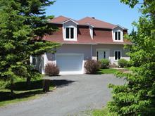 House for sale in Rimouski, Bas-Saint-Laurent, 1118, boulevard  Saint-Germain, 26173536 - Centris