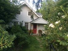 Maison à vendre à Hudson, Montérégie, 306, Rue  Main, 18863673 - Centris