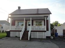 House for sale in Saint-Odilon-de-Cranbourne, Chaudière-Appalaches, 105, Rue  Turcotte, 14250361 - Centris