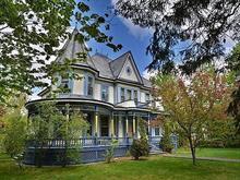 House for sale in Danville, Estrie, 89, Rue  Grove, 20880208 - Centris