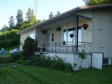 House for sale in Roberval, Saguenay/Lac-Saint-Jean, 1163, boulevard de l'Anse, 9221973 - Centris