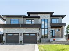 House for sale in Mirabel, Laurentides, 20245, Rue de Nevers, 26605254 - Centris