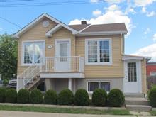 House for sale in Saint-Lin/Laurentides, Lanaudière, 568 - 570, Rue  Saint-Louis, 21477362 - Centris