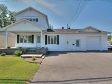 Maison à vendre à Sorel-Tracy, Montérégie, 2898, boulevard  Fiset, 21441687 - Centris
