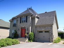 Maison à vendre à Saint-Jean-sur-Richelieu, Montérégie, 50, Chemin des Patriotes Est, 28486895 - Centris