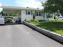 House for sale in Fleurimont (Sherbrooke), Estrie, 1528, Rue  Vénus, 27679630 - Centris