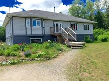 House for sale in La Pêche, Outaouais, 80, Chemin du Ruisseau, 17565098 - Centris