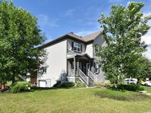 Maison à vendre à Rock Forest/Saint-Élie/Deauville (Sherbrooke), Estrie, 1573, Rue  Marini, 28795625 - Centris