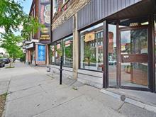 Duplex for sale in Le Sud-Ouest (Montréal), Montréal (Island), 5913 - 5917, boulevard  Monk, 14763361 - Centris