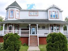 Maison à vendre à Sainte-Sophie, Laurentides, 454, Rue  Alain, 24521063 - Centris