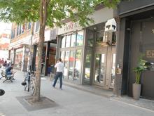 Commerce à vendre à Le Plateau-Mont-Royal (Montréal), Montréal (Île), 3612 - 3614, boulevard  Saint-Laurent, 18556248 - Centris