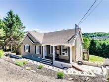 Duplex à vendre à La Pêche, Outaouais, 7, Chemin  Suncrest, 27796006 - Centris