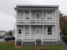 Duplex for sale in Salaberry-de-Valleyfield, Montérégie, 128 - 130, Rue  Saint-Louis, 12006999 - Centris
