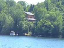 Maison à vendre à La Minerve, Laurentides, 21, Montée  Labelle, 9939675 - Centris