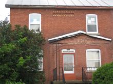 Duplex à vendre à Mirabel, Laurentides, 4231 - 4233, Chemin  Lalande, 16271790 - Centris