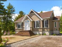 House for sale in Saint-Raymond, Capitale-Nationale, 212, Rue  Senneville, 17405756 - Centris